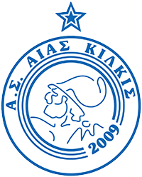 aias star 200